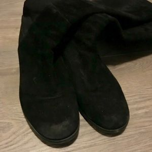 Stuart Weitzman Shoes - Stuart Weitzman 5050 boots